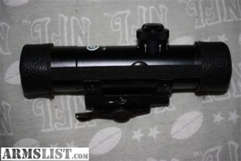 armslist for sale: colt ar 15, 8 mags and colt scope