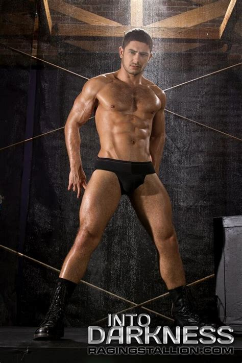 Bruce Butler sammy butler on twitter quot dato foland folanddato quot into