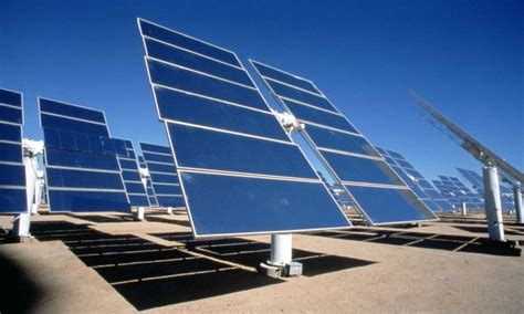 solar panels expensive a solution to the cost of solar power current electric llc