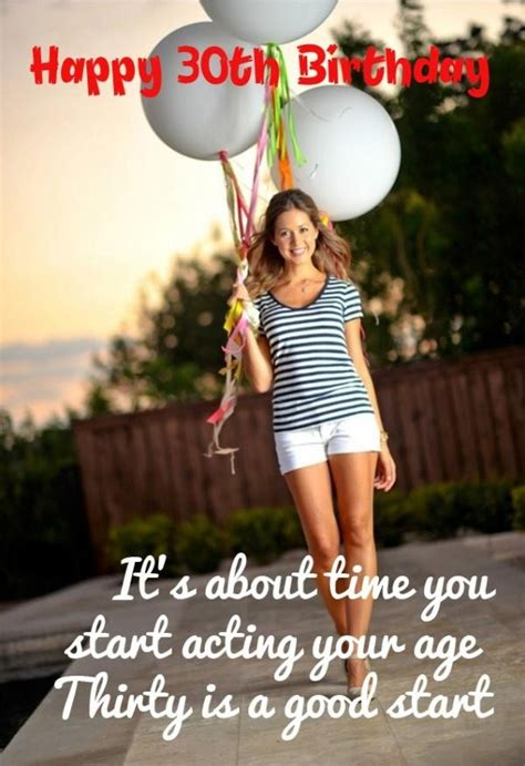 birthday quotes  sayings  awesome collection  inspiring quotes sayings