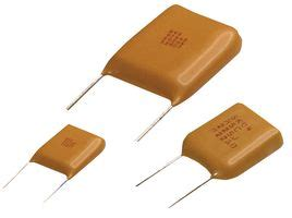 multilayer capacitor sk057c474kaa avx ceramic multilayer capacitor farnell element14