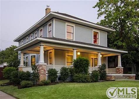zillow rooms for rent pricey homes with room to rent zillow porchlight