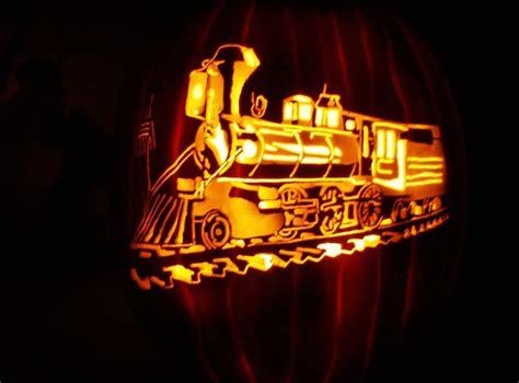 printable pumpkin stencils thomas train best photos of train pumpkin template thomas train