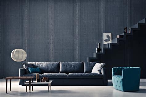 family sofa family sofa lounge sofas from saba italia architonic