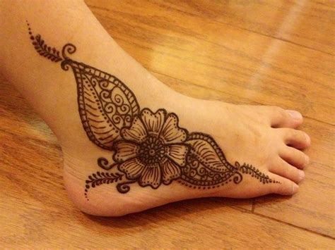 how much are henna tattoos 75 best hinna images on henna tattoos hennas