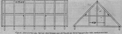 planos de cobertizos gratis como hacer un galpon o cobertizo como hacer