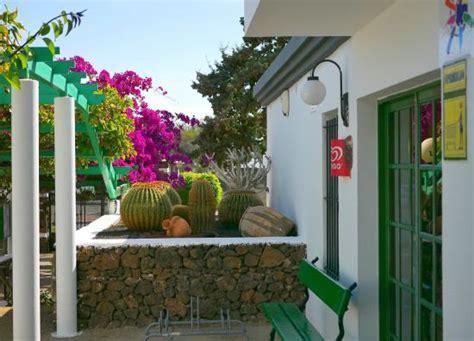 apartamentos guacimeta lanzarote puerto del carmen spanje fotos reviews en