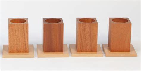 stoel verhogen houten verhogers 15 cm hulpmiddelen voor hulpbehoevenden