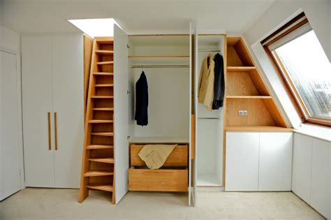 Cool Closet Organizers by Small Closet Organizers Small Storage Solution For