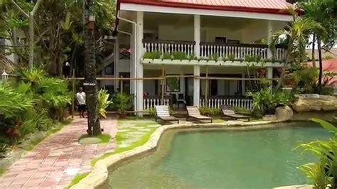 white house of music inc waukesha wi white house beach resort boracay wow philippines travel agency youtube