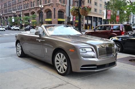 silver rolls royce 2017 2017 rolls royce stock r421 for sale near chicago
