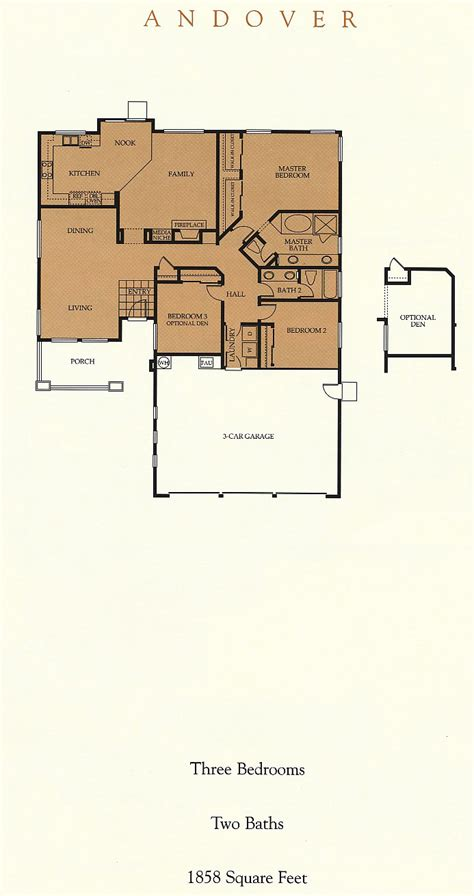 coventry homes floor plans coventry floor plans livermore homes ca