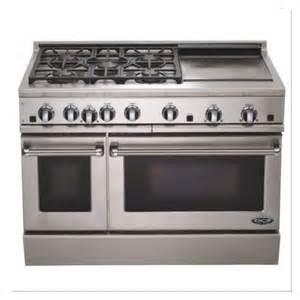 Convection Toaster Oven Ratings Range Oven Ge 36 Inch Gas Range Double Oven