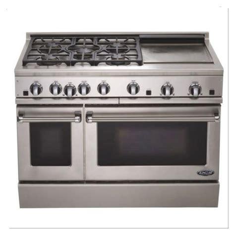 36 gas range oven range oven ge 36 inch gas range oven