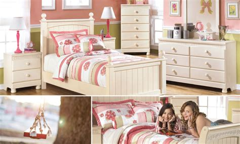 ashley childrens bedroom furniture ashley furniture kids bedroom sets furniture bedroom