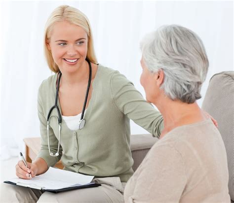 comfort home healthcare action home health skilled nursing medical care in los angeles
