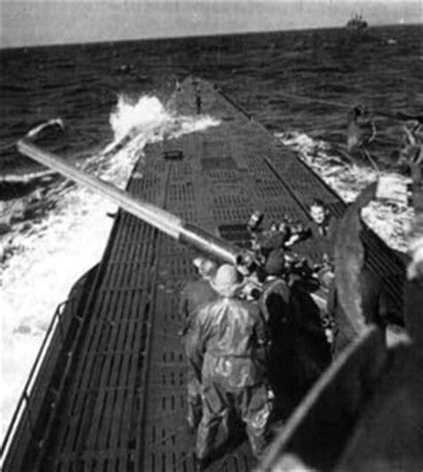german u boat deck guns u boat deck guns technical pages german u boats of