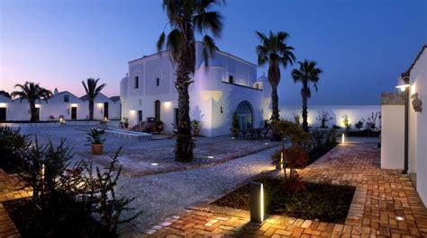masseria torre fiore torre fiore hotel masseria in pisticci basilicata