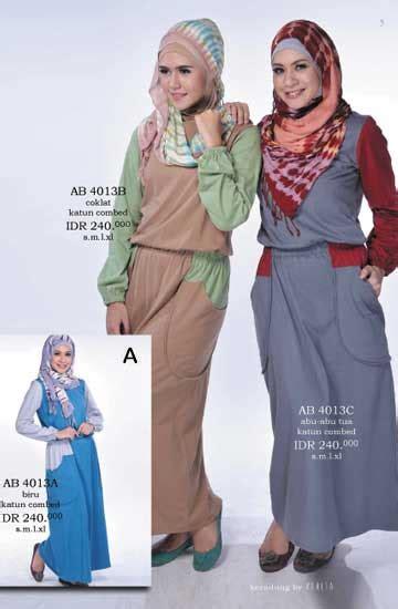 design baju untuk nak kurus cara memilih baju yang tepat untuk bertubuh kurus