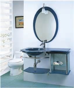 bathroom basin ideas bathroom click here for your breakthrough new wash basins