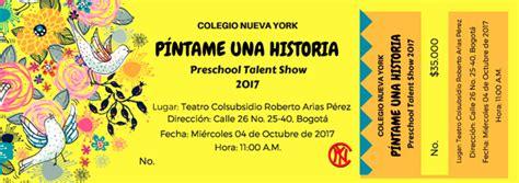 Calendario A Colegios Colegios Bilingues Calendario A Bogota Colegio Nueva York