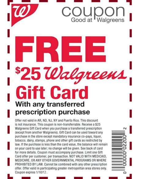 walgreens coupons for photos
