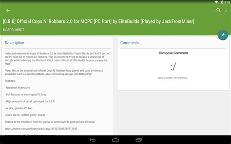 aptoide nomao track demo download apk for android aptoide chrismcmine s