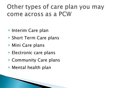 documentation basics for home health documentation the basics