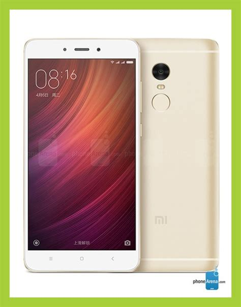 Tutup Bateraibackdoor Xiaomi Redmi Note 4 xiaomi redmi note 4 vs mi 4