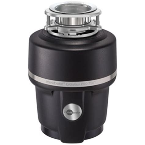 In Sink Erator Garbage Disposal by Ipro750wcord Evolution Garbage Disposal Garbage Disposal