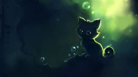 Wallpaper Cute Anime Cat | anime hd wallpapers best wallpapers