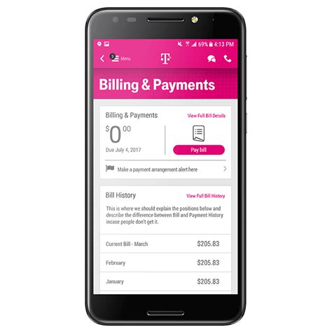 mobile app store t mobile app on play apple app store