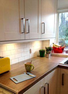 1000 splashback ideas on pinterest kitchen splashback 1000 splashback ideas on pinterest kitchen splashback