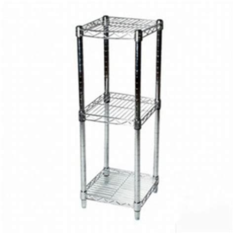 Narrow Wire Shelf by Narrow Wire Shelving Narrow Free Engine Image For User