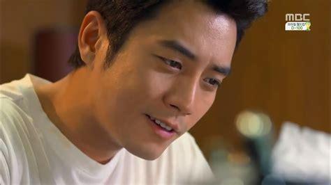 Cunning single lady joo sang wook and hwang