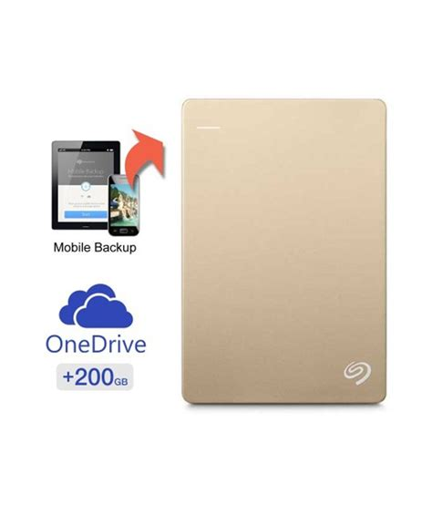 Hardisk Eksternal Seagate Backup Plus Slim 2tb U1087 seagate backup plus slim 1 tb