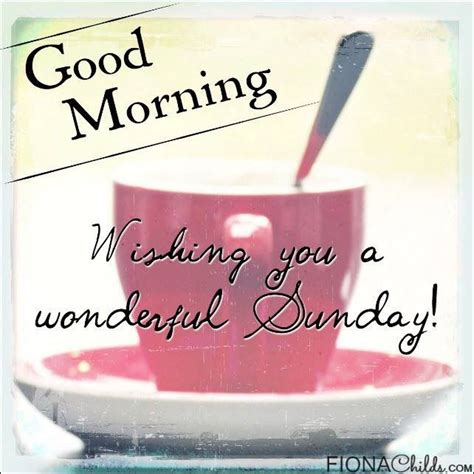 sunday good morning beautiful good morning wishing you a beautiful sunday pictures