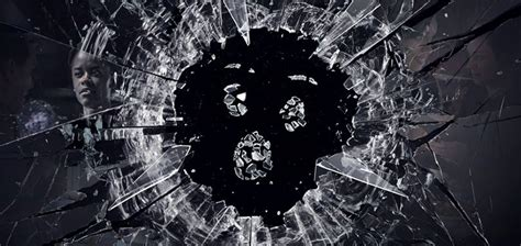 black mirror cda come guardare black mirror 4 dal 29 dicembre su netflix