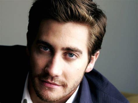 imagenes de jack gyllenhaal z wallpaper jake gyllenhaal celebrity