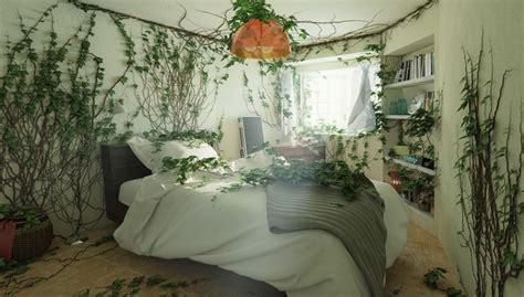 orchidea in da letto piante da da letto piante da interno quali