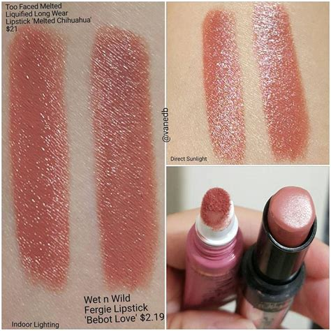 Makeup N 17 best images about lip products fair skin on