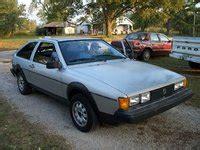 how to learn about cars 1984 volkswagen scirocco regenerative braking 1984 volkswagen scirocco pictures cargurus