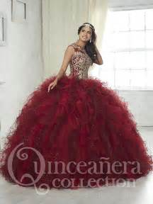 burgundy quinceanera dresses popular burgundy quinceanera dresses buy cheap burgundy quinceanera dresses lots