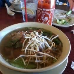 house of pho covington house of pho 26 photos vietnamese restaurants covington wa united states