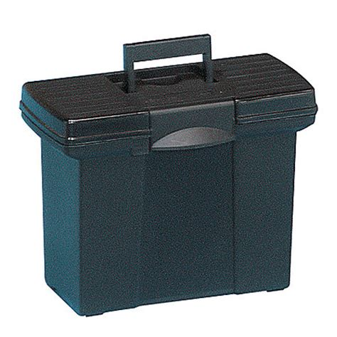 esselte spacemaker box office file granite by office depot