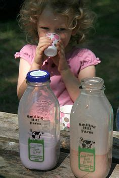 Milkmaid Blueberry Milk 1000 images about our milk dairy products on