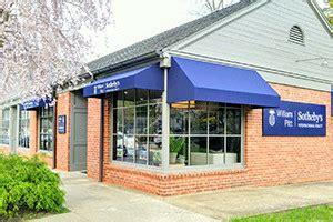 Office Depot Near Kent Wa Kristine Newell Brokerage Sales Manager Washington Depot