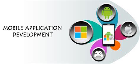 mobile applications developer mobile application development mobile app development