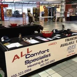 all comfort heating and air all comfort specialist heating and air heating air