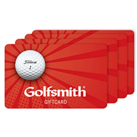 Golfsmith Online Gift Card - golf gift guide for the holidays golftec scramble blog